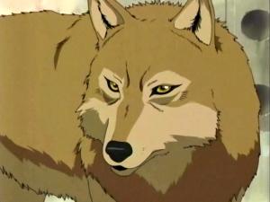 Hige-wolfs-rain-4180652-640-480